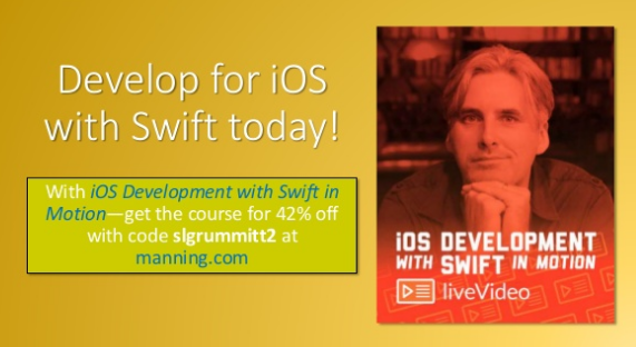 slideshare-develop-for-ios-with-swift-today