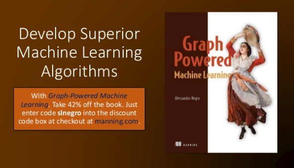 slideshare-develop-superior-machine-learning-algorithms
