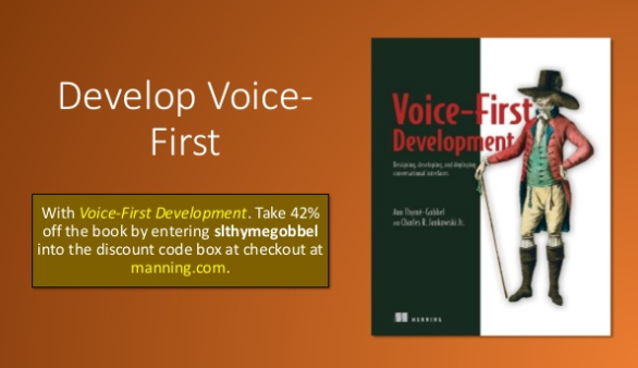 slideshare-develop-voice-first