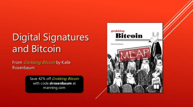 slideshare-digital-signatures-and-bitcoin