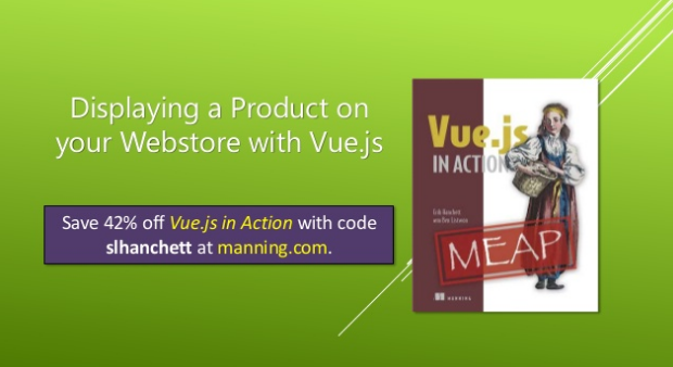 slideshare-displaying-a-product-on-your-webstore-with-vuejs