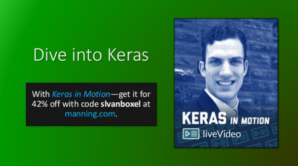 slideshare-dive-into-keras