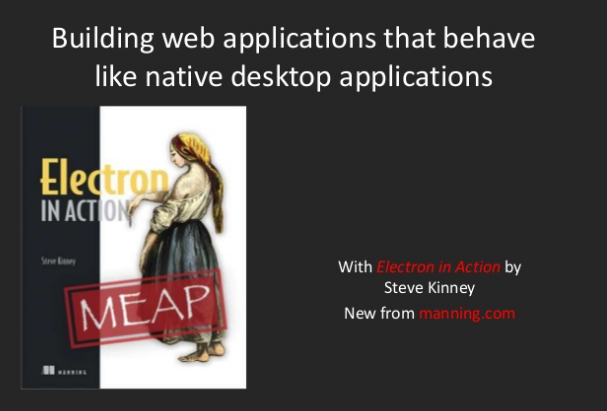 slideshare-electron-in-action1