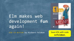 elm-in-action-1