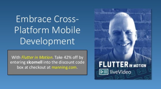 slideshare-embrace-cross-platform-mobile-development