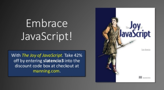 slideshare-embrace-javascript