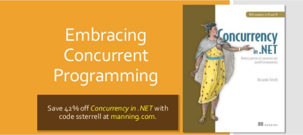 slideshare-embracing-concurrent-programming-with-functional