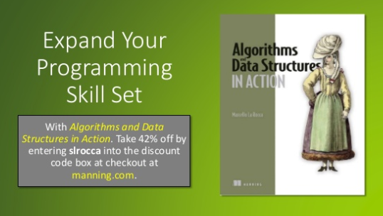 slideshare-expand-your-programming-skill-set