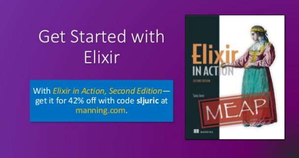slideshare-get-started-with-elixir