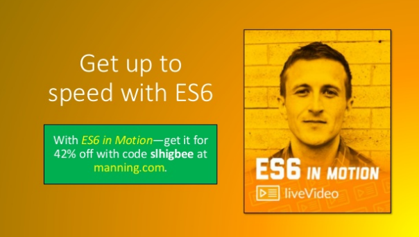 slideshare-get-up-to-speed-with-es6