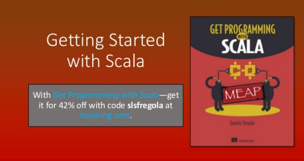 slideshare-getting-started-with-scala