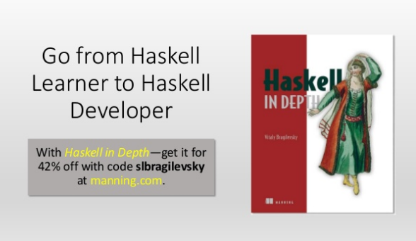 slideshare-go-from-haskell-learner-to-haskell-developer