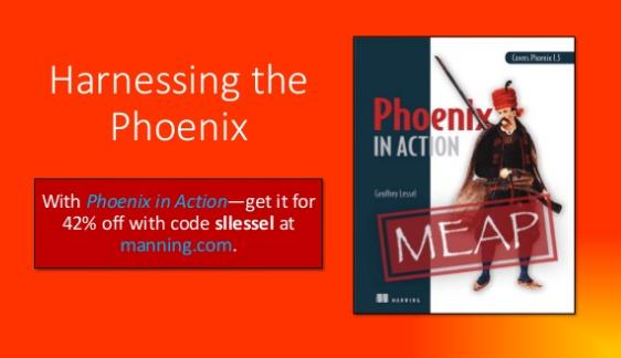 slideshare-harnessing-the-phoenix