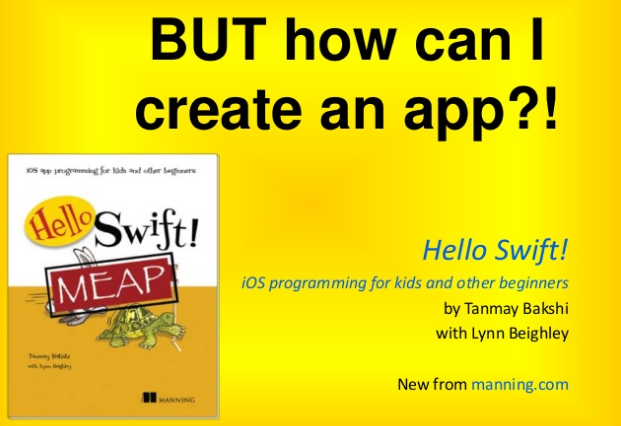 slideshare-hello-swift1