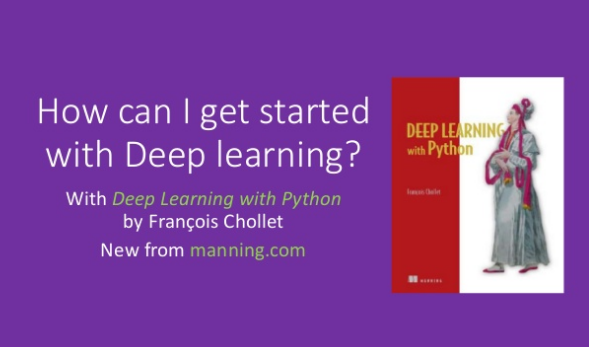 slideshare-how-can-i-get-started-with-deep-learning