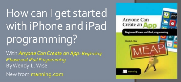 slideshare-how-can-i-get-started-with-iphone-and-ipad-programming