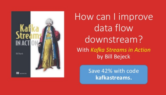 slideshare-how-can-i-improve-data-flow-downstream