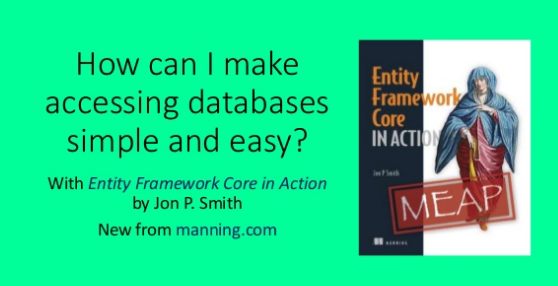 slideshare-how-can-i-make-accessing-databases-simple-and-easy