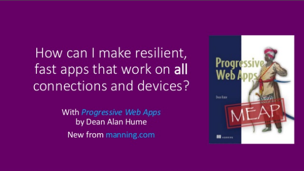 slideshare-how-can-i-make-resilient-fast-apps-that-work-on-all-connections-and-devices