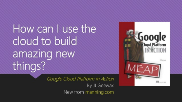 slideshare-how-can-i-use-the-cloud-to-build-amazing-new-things