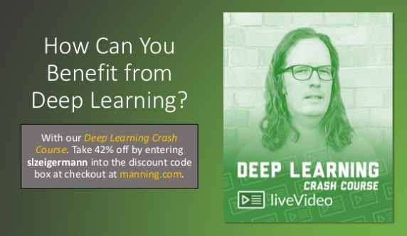slideshare-how-can-you-benefit-from-deep-learning