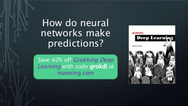 slideshare-how-do-neural-networks-make-predictions