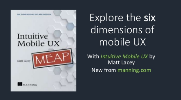 slideshare-intuitive-mobile-ux1