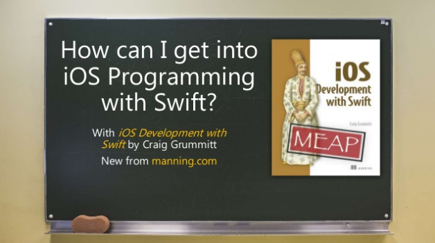 slideshare-ios-programming-with-swift