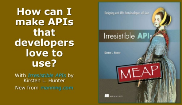 slideshare-irresistible-apis2