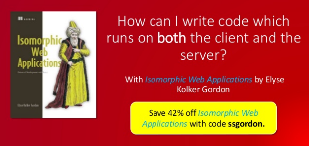 slideshare-isomorphic-development-with-javascript1