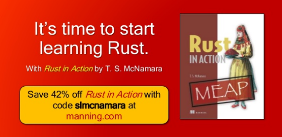 slideshare-its-time-to-start-learning-rust