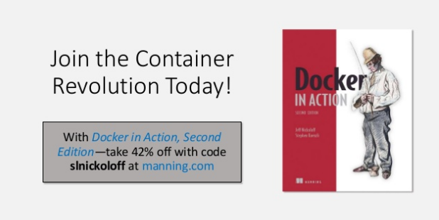 slideshare-join-the-container-revolution-today