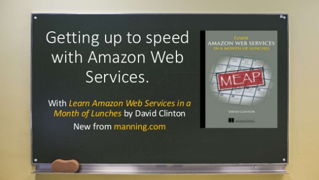 slideshare-learn-amazon-web-services-in-a-month-of-lunches1