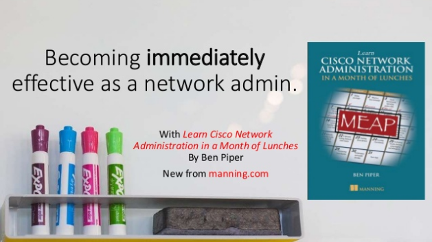 slideshare-slideshare-learn-cisco-network-administration-in-a-month-of-lunches1