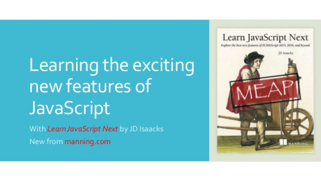 slideshare-learn-javascript-next