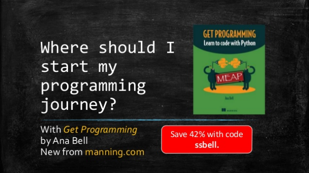 slideshare-learn-programming