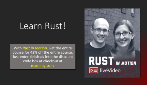 slideshare-learn-rust