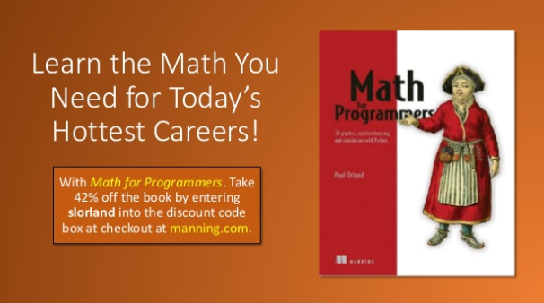 slideshare-learn-the-math-you-need-for-todays-hottest-careers