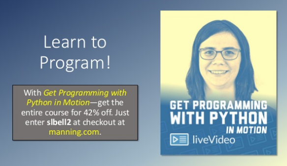 slideshare-learn-to-program