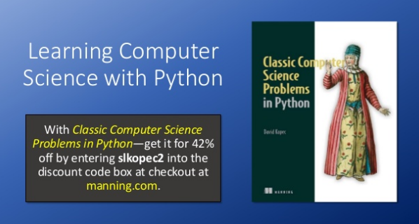 slideshare-learning-computer-science-with-python
