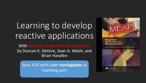 slideshare-learning-to-develop-reactive-applications