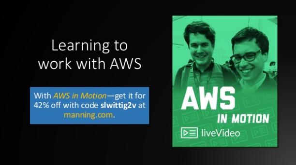 slideshare-learning-to-work-with-aws
