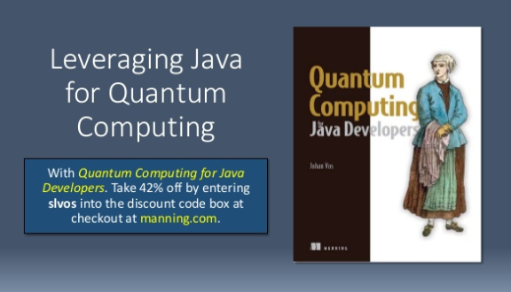 slideshare-leveraging-java-for-quantum-computing
