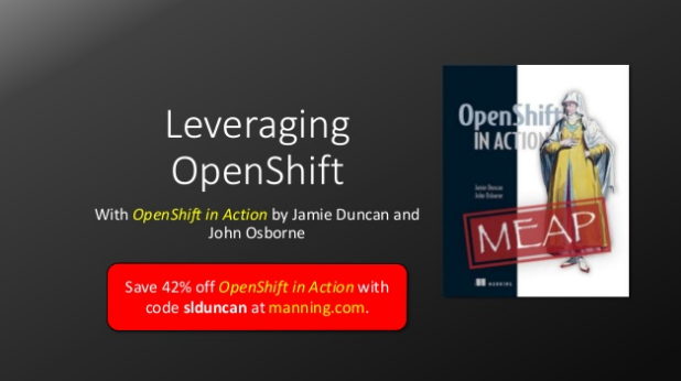 slideshare-leveraging-openshift