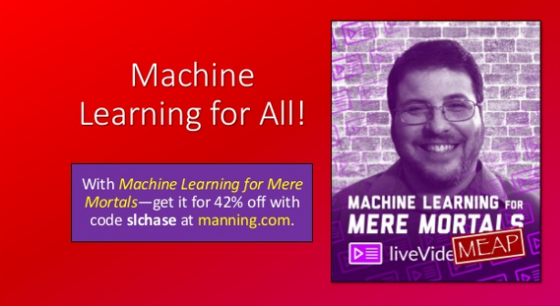 slideshare-machine-learning-for-all