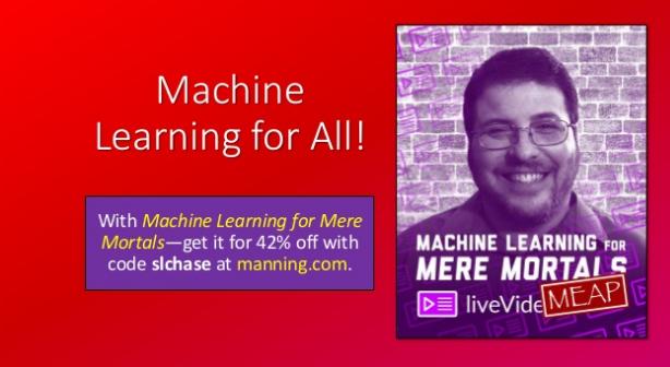 slideshare-machine-learning-for-all