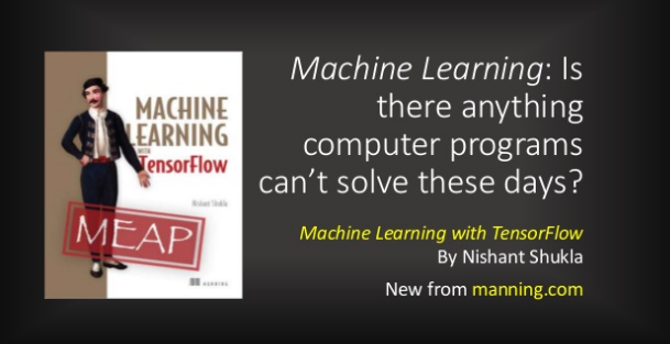 slideshare-machine-learning-with-tensorflow1