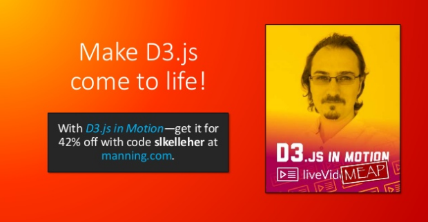 slideshare-make-d3-js-come-to-life