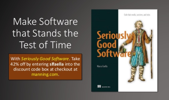 slideshare-make-software-that-stands-the-test-of-time