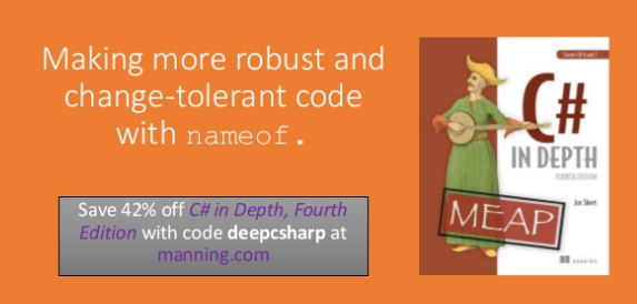 slideshare-making-more-robust-and-change-tolerant-code-with-nameof